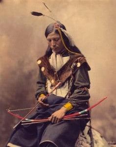 cherokee-indian