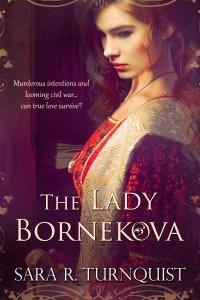 TheLadyBornekova1400x2100