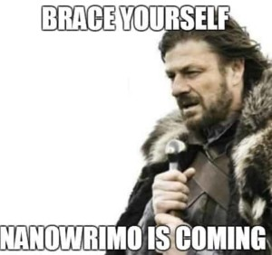 nanowrimo-is-coming