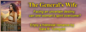 fb_cover_thegeneralswife