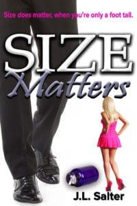 size-matters-c