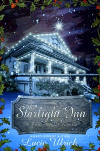 starlightinn_500x750-1