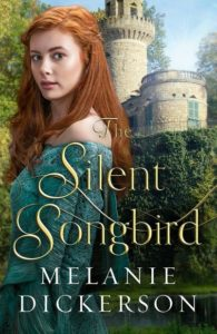 the-silent-songbird