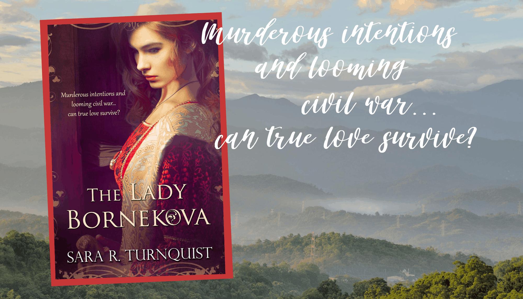 Copy of Lady Bornekova for website