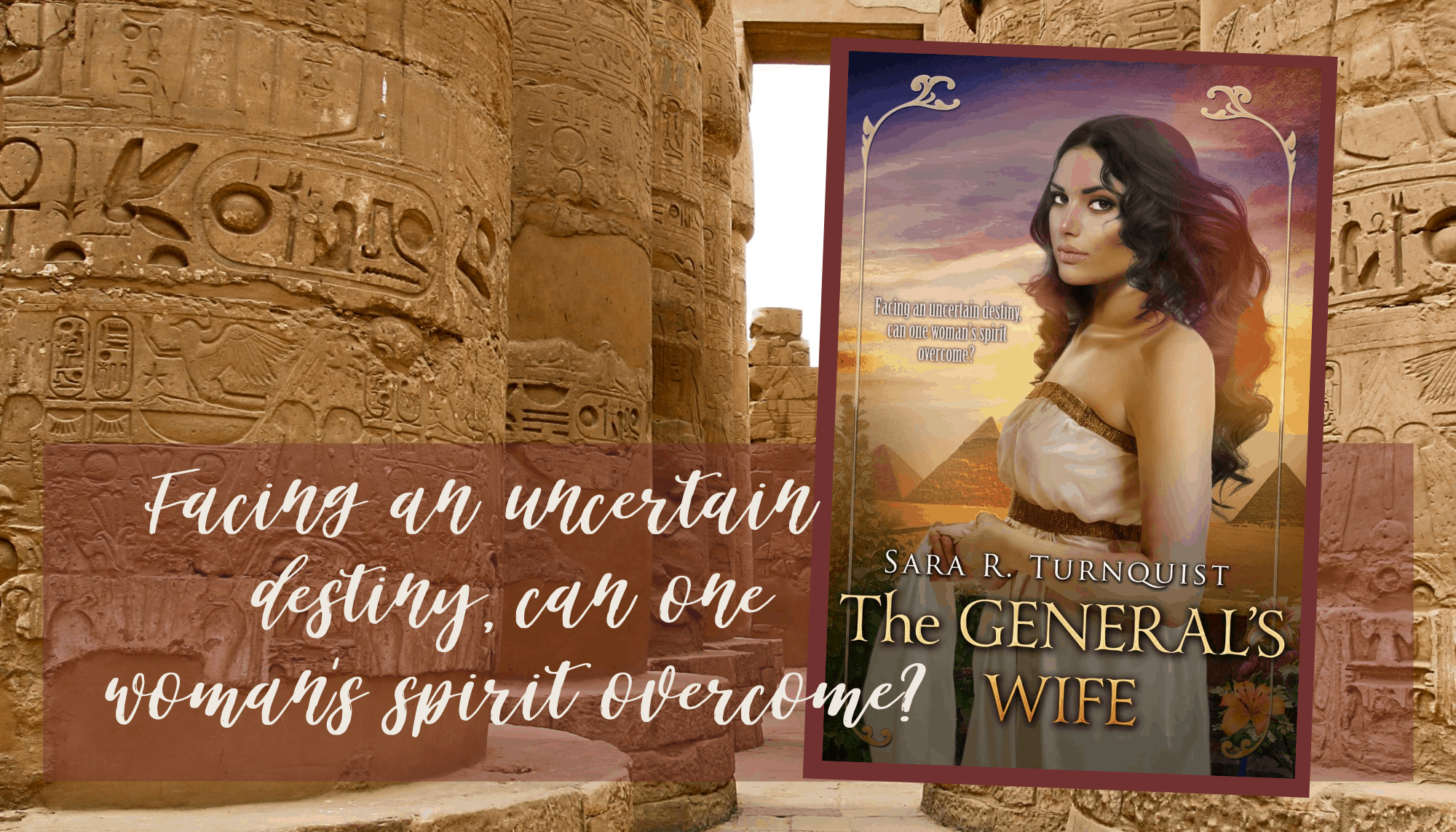 Copy of general's wife for website